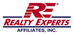 REALTY EXPERTS  AFFILIATES, INC.